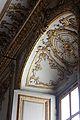 Cabinet intérieur du Roi 03.JPG