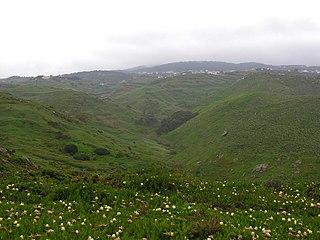 Cabo da Roca - Sintra - 060415 11.JPG