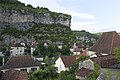 Cabrerets - panoramio (60).jpg