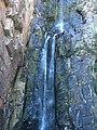 Cachoeira Véu da Noiva - Serra do Cipó - MG - panoramio (7).jpg