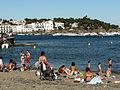 Cadaqués - CS 14072008 185210 29165.jpg