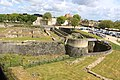 Caen - Chateau de Caen 24.jpg