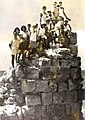 Caesarea Maritima 1953.jpg