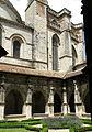 Cahors Cathédrale 22.JPG
