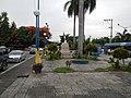 Cainta,Rizaljf4100 07.JPG