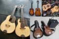 Cak Cuk ukulele.png