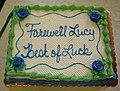 Cake (533534807).jpg