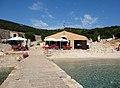 Cala Dragunara , Alghero SS, Sardinia, Italy - panoramio.jpg