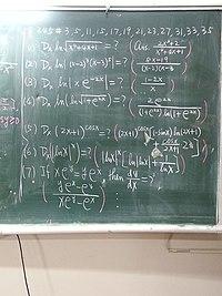 Calculus homework 11-21.jpg