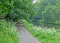 Calder and Hebble Navigation (28289217451).jpg