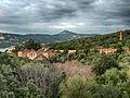 Calenzana ruines de l'Argentella.jpg