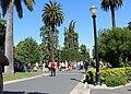 California State Capitol Park 30.jpg