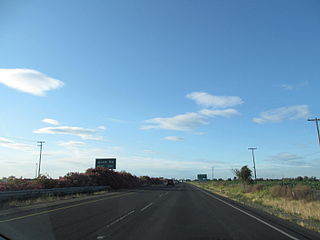 320px-California_State_Highway_99_%289090491554%29