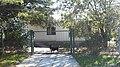 Calle 7 Mamboretá M15 S10 - panoramio.jpg