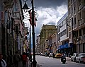 Calle de Riobamba 1 (910603082).jpg