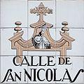 Calle de San Nicolás (Madrid) 01.jpg