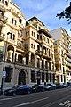Callejeando por Málaga (9030412211).jpg