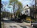 CambridgeMA BerkeleyStreetHD.jpg