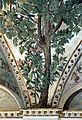 Camillo mantovano, volta della sala a fogliami di palazzo grimani, 1560-65 ca. 24.jpg