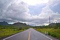 Camino a San Javier.jpg