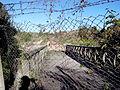 Camino cerrado Reserva Ecologica.jpg