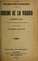 Camino de la vicaría - entretenimiento cómico en un acto y tres cuadros (IA caminodelavicari514bauz).pdf