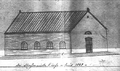 Campen altreformierte Kirche.png