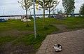 Camping Zeeburg.jpg