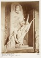 Camposanto Monumentale, Genua - Hallwylska museet - 107420.tif