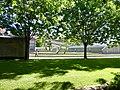 Campus Visit at University of Minnesota Orientation (35887334056).jpg