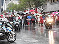 Canada Day 2015 on Saint Catherine Street - 053.jpg
