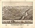 Canajoharie & Palatine Bridge, N.Y., 1881 LOC 2005626674.jpg