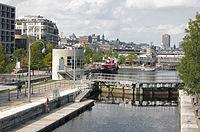 Canal Lachine aval.jpg