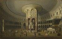Canaletto Ranelegh 1754.jpg