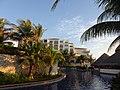 Cancun (Mexico, November 2018) - 59 (50998629488).jpg