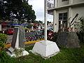 Candelaria,Quezonjf1914 08.JPG