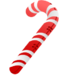 Candy stick icon.png