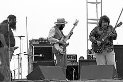 Canned Heat at Woodstock Reunion 1979.jpg