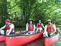 Canoe Training at HM (27645694046).jpg