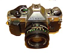 Canon AE1 Program.JPG