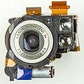 Canon PowerShot S45 - optical unit-4814.jpg