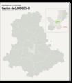 Canton de Limoges-3-2015.png
