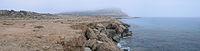 Cape Greco 2006 06 04 0640-44.jpg