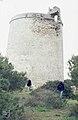 Cape Trafalgar. Old fort (23903893998).jpg