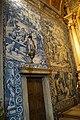 Capela de Nossa Senhora do Sameiro, Sé de Braga (5).jpg