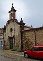 Capela na rúa de Belvís - Santiago de Compostela.jpg