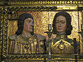 Capilla real reliquary left03.jpg