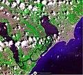 Capitais do Brasil - Capital Cities of Brazil - Maceió-AL (36163980442).jpg