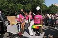 Capital Pride Parade DC 2013 (9064721641).jpg