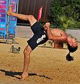 Capoeira Enschede aan Zee (6847453210).jpg